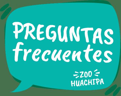 """https://zoohuachipa.com.pe/tarifario/"""
