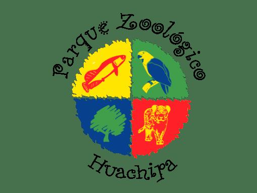 Zoo Huachipa